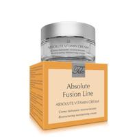 Bote Absolute Vitamin Cream