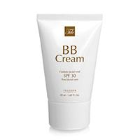 Envase BB Cream SPF 30, cuidado facial