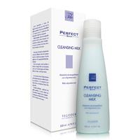 Envase Perfect Skin Cleansing Milk, leche limpiadora