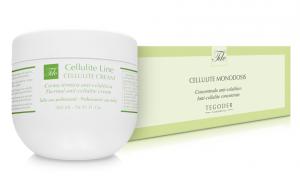 Bote Cellulite cream