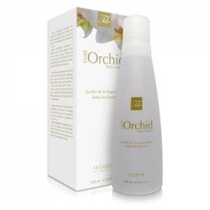 Bote Gold Orchid Tonic Lotion