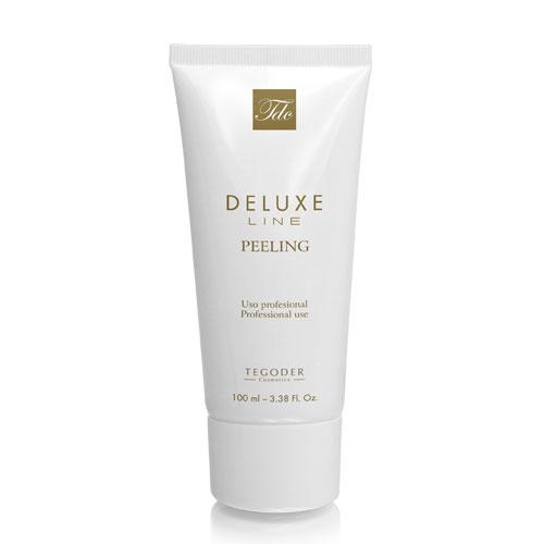 Bote Peeling deluxe line