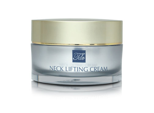 Bote Neck Lifting Cream