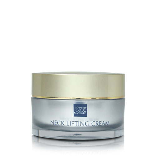 Bote Neck Lifting Cream