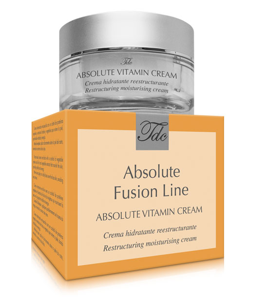 Bote Absolute Vitamin Cream
