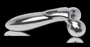 Imagen masajeador de cuello Black Diamond Roller