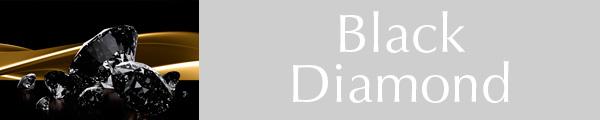 Botón línea Black Diamond