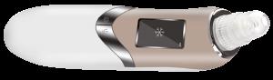 Imagen de Innovation beauty device