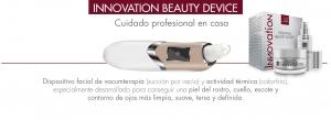 Innovation Beauty Device vacumterapia