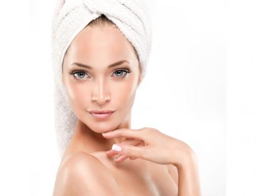 La doble limpieza de Tegoder Cosmetics en 3 pasos