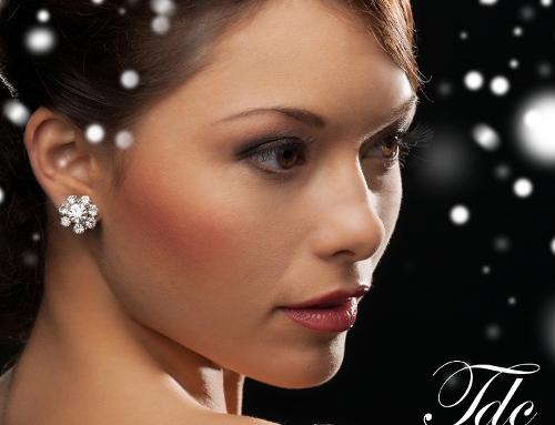 ¡Tu piel perfecta en Navidad!