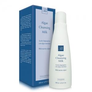 Imagen de Algae Cleansing Milk
