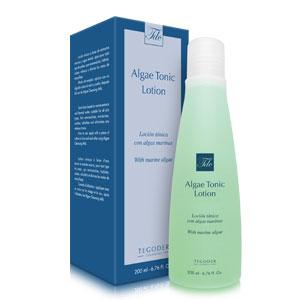 Imagen de Algae Tonic Lotion