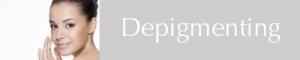 Depigmenting