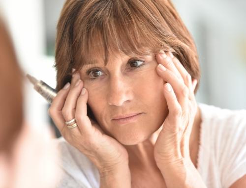 La Glicación y el envejecimiento de la piel