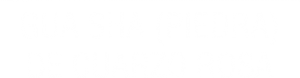 GUA SHA (PIEDRA)DE CUARZO ROSA